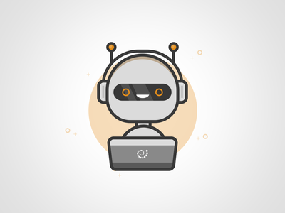 Chat Bot - Unused concept