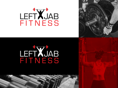Left Jab Fitness