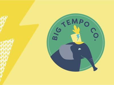BigTempo brand