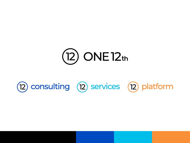 ONE12th Logos 4