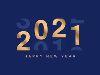 Happy New Year 2021 happy 2021 2021 new year happy holidays happy new year happy