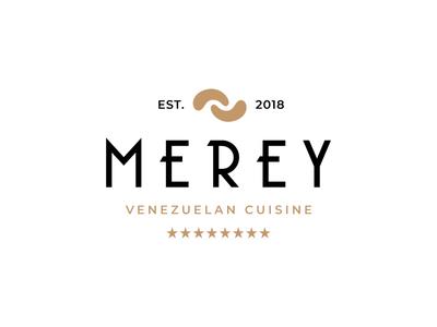 Merey Cashews