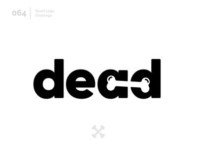 64/100 Daily Smart Logo Challenge