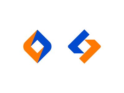 Development logo