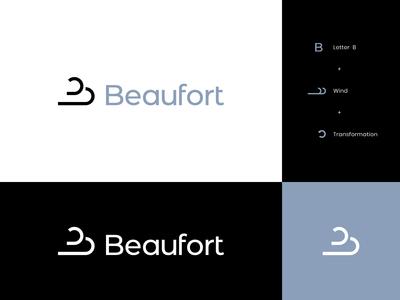 Beaufort Logo