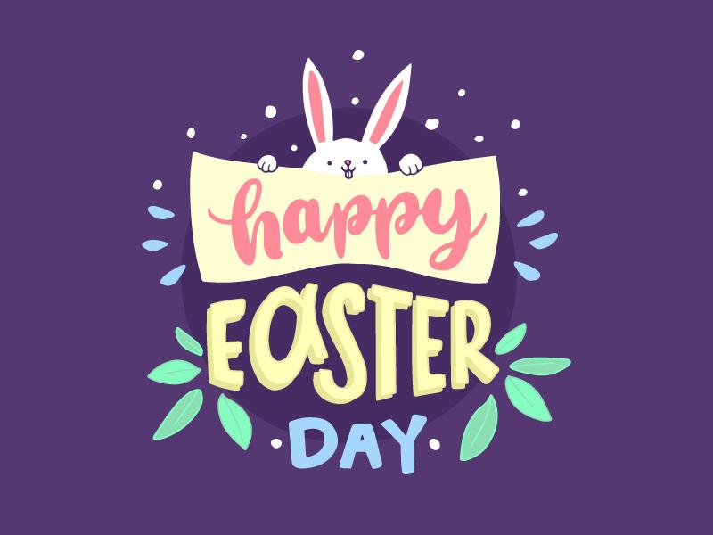 Happy Easter eggs bunny easter bunny easter egg egg holidays holiday happy easter easter happy