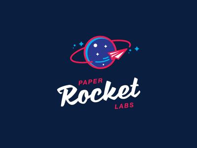Paper Rocket Labs