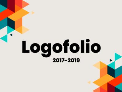 Logofolio Insigniada
