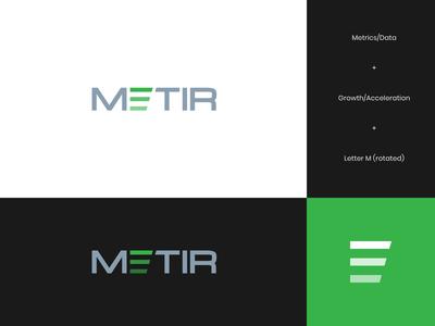 Metir Logo 1