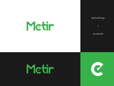 Metir Logo 4