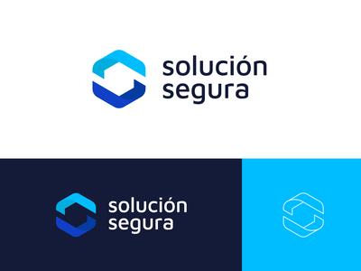 Solucion Segura