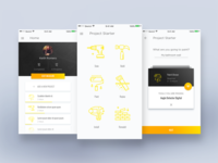 Tool app