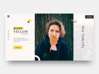 Base Yellow