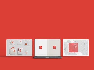 Khaneye no شرکت دکمه ux ui vector site design logo آژانس دیجیتال مارکتینگ دکمه typography webdesign