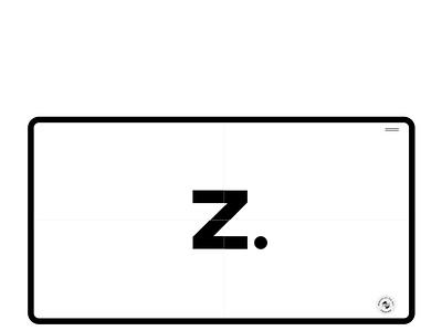 Zomorrodi Associates طراحی سایت وردپرس طراحی سایت دکمه طراحی سایت استودیو دکمه شرکت طراحی سایت دکمه آژانس دیجیتال مارکتینگ دکمه typography marketing webdesign