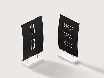 MA dokmeh شرکت دکمه طراحی لوگو شرکت طراحی سایت دکمه typography marketing design webdesign
