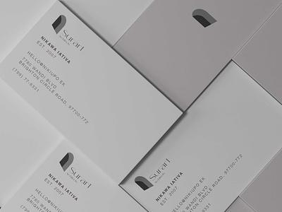 Surart branding آژانس دیجیتال مارکتینگ دکمه دیجیتال مارکتینگ webdesign logo typography ux ui design