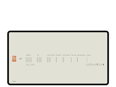 Zandigan استودیو-دکمه دکمه dokmeh آژانس دیجیتال مارکتینگ دکمه شرکت طراحی سایت دکمه webdesign design