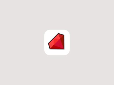 Ruby China iOS