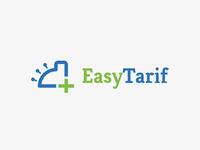 easy tarif