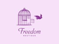 freedom botique