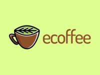 ecoffee