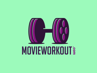 Movieworkout