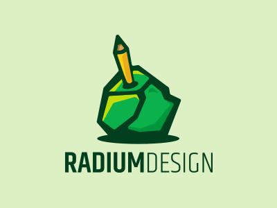 radiumdesign