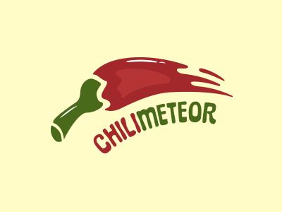 chili meteor