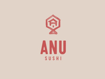 Anu Sushi