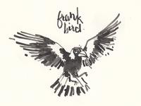 Frank Bird