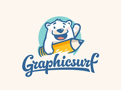 graphicsurf