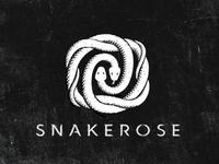 Snakerose