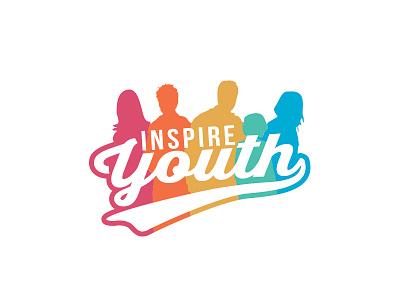Inspire Youth Logo