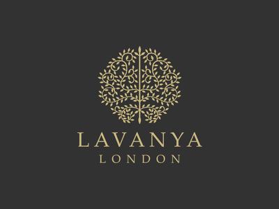 Lavanya london by Thomas Heal Dribbble