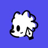 Pixelwolfie