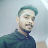 Prashanth Yadav