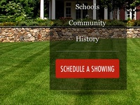 Schedule A Showing