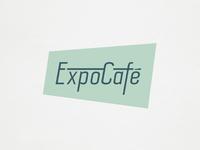 ExpoCafé Concept