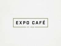 ExpoCafé Final
