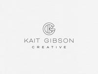 Kait Gibson Creative