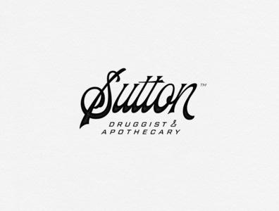 Sutton Druggist & Apothecary
