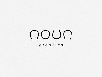 Nour Organics