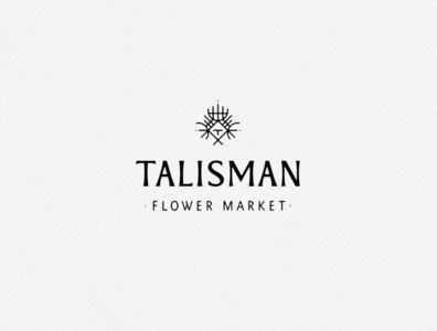 Talisman Flower Market