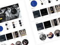 YandexMusic