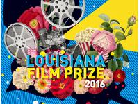 Lousiiana Film Prize 2016