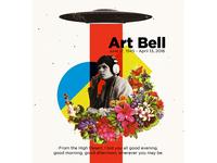 Art Bell Dribble