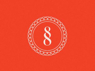 88 Hotel Logo Reversed logo brand identity minimal clean logotype wordmark london luxury elegant hotel boutique design print type