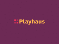 Playhaus Logo Concept