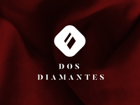 Dos Diamantes